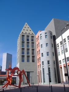 Denver-Public-Library-B