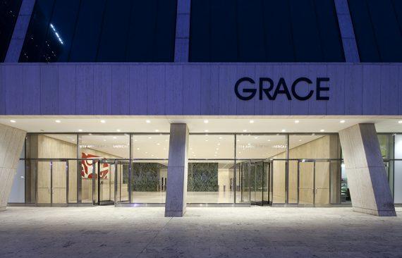 Grace_001_resize