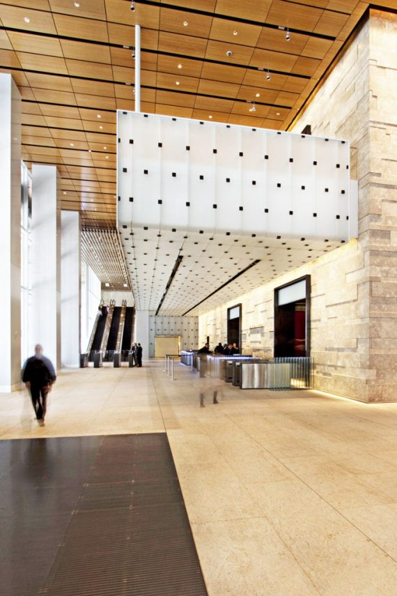bank_of_america_tower_obp_int_lobby