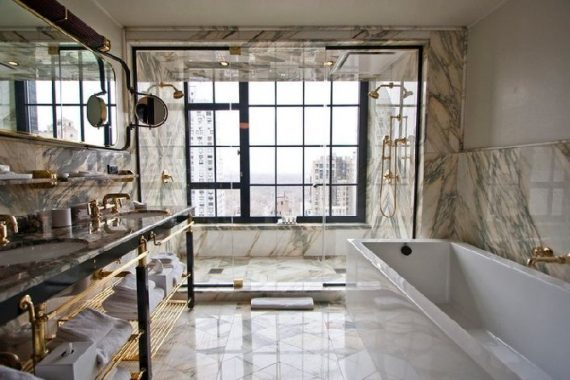 Viceroy-Hotel-NYC-Luxury-in-Review-Roman-and-williams