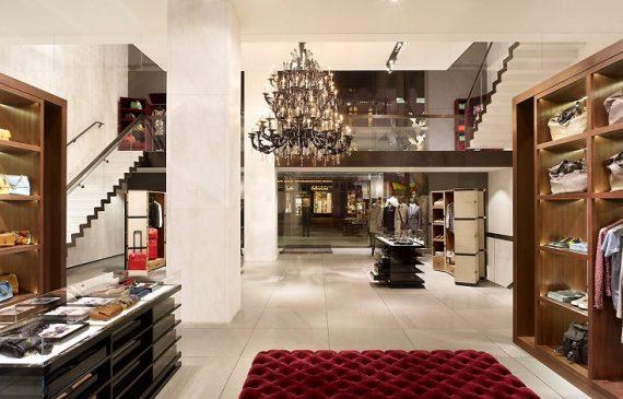 Dolce-Gabbana-Fifth-Avenue-store-New-York