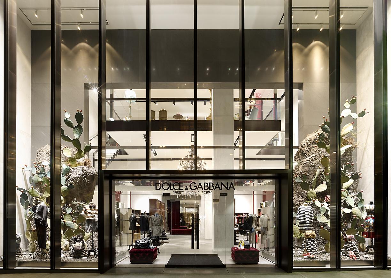 new arrival f2bbe d9a94 Wilkstone » Dolce & Gabbana