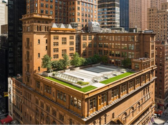 carnegie_hall_weill_roof_terrace1