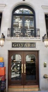 Goyard 4
