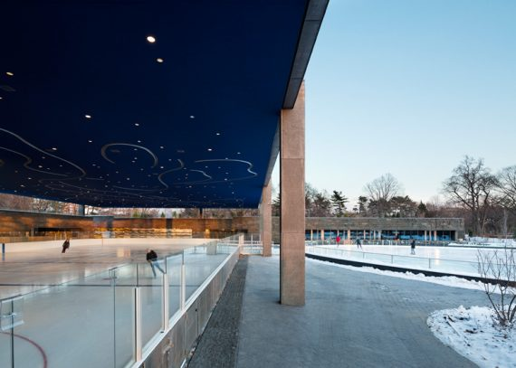 LeFrak-Center-at-Lakeside-by-Tod-Williams-Billie-Tsien-Architects_dezeen_ss_8