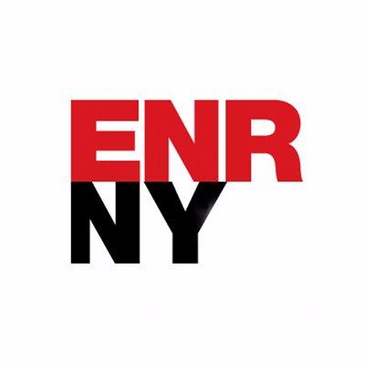 ENR NY Logo